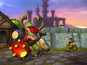 'Skylanders Giants' review (Xbox 360)