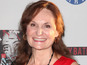 'Munsters' reboot: Beth Grant cast