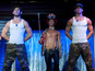 Magic Mike 2 title, director revealed?