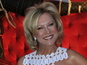 Kerri-Anne Kennerley moved by Fevola gift