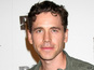 'NCIS': Brian Dietzen made regular