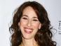 Maggie Wheeler joins 'Californication'