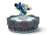 &#39;Skylanders Giants&#39; character art: Jet Vac