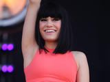BBC Radio 1&#39;s Hackney Weekend Day 2:Jessie J