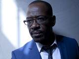 Line of Duty: Lennie James