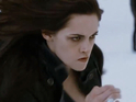 Twilight releases a new teaser trailer to mark Edward Cullen's 111th birthday.