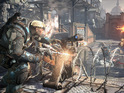 Microsoft announces a 2013 release date for the Gears of War prequel.
