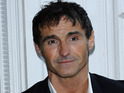 The Wet Wet Wet star joins Liam Neeson and Ricky Wilson in the musical.