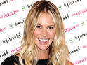 Elle Macpherson is excited to have Dannii Minogue on this year's judging panel.