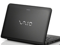 The Vaio Z and Vaio Z Canvas are hybrid machines that double as tablets.