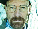 Walt (Bryan Cranston) is sporting his Heisenberg porkpie hat in the new images.