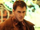 Denis Villeneuve to direct Blade Runner sequel, Harrison Ford stars