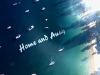 Home and Away previews 2014 in new trailer - watch