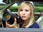Kristen Bell on Veronica Mars: 'There's hope for Veronica and Logan'
