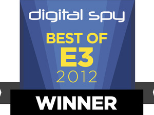 Digital Spy Best of E3 2012