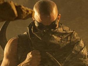 New 'Riddick' image