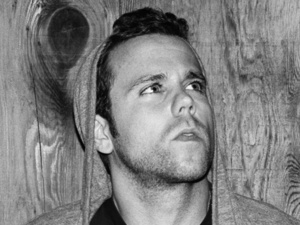 M83 press shot (supplied)