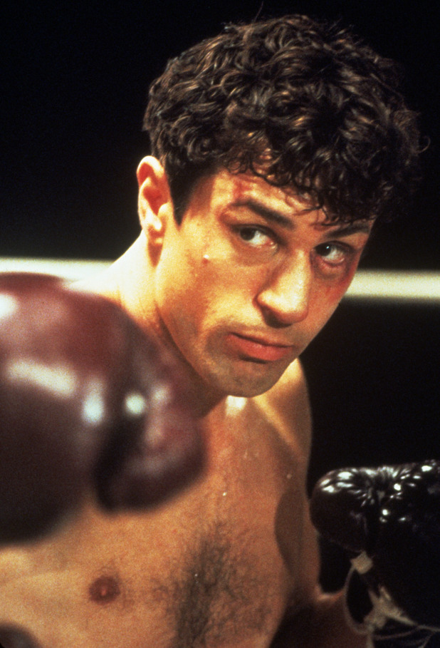 raging bull 80s -#main