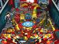 Nintendo eShop update: 'Zen Pinball 2'