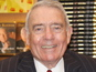 Dan Rather 'liked Sorkin's Newsroom'