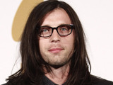 Nathan Followill, of Kings of Leon