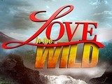 Title for NBC  show Love in the Wild