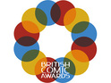 The third annual award announces its four category shortlists and Hall of Fame.