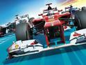 F1 2012 will be available on Xbox 360, PS3 and PC next month.