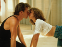 In honour of Step Up 4, Digital Spy gets down with the movies' best boogies.