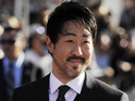 Kenneth Choi is cast opposite Leonardo DiCaprio in The Wolf of Wall Street.