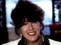 "Sleepless in Seattle actress Meg Ryan describes Nora Ephron as ""an era""."