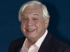 John Simpson signs indefinite BBC contract