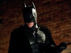 "The Prestige author slams Christopher Nolan's ""embarrassing"" Batman films"