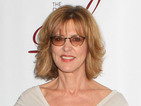 Christine Lahti joins Terry O'Quinn in ABC pilot The Adversaries