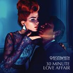 Paloma Faith: &#39;30 Minute Love Affair&#39;