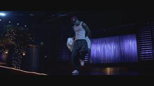 'Magic Mike' video clip - 'Mr Magic Mike'