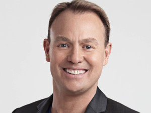 Superstar Episode 1: Jason Donovan