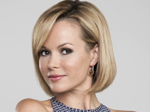 Superstar Episode 1: Amanda Holden