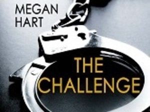 Mills & Boon's The Challenge