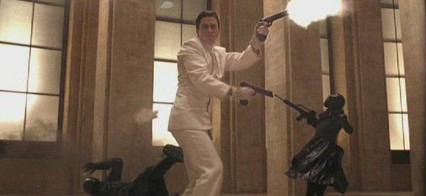 'Equilibrium' (2002)