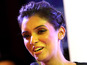Asin: 'I don't worry about failure'