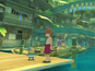 See the latest trailer for Level-5's RPG Ni No Kuni from gamescom.