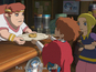 Ni No Kuni ships 1.1 million units