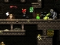 Spelunky and Limbo are among 25 indie games coming to Sony platforms.