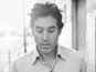 Joshua Radin announces new album
