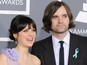 Zooey Deschanel divorce finalized