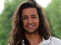 Ollie Locke exits 'Made in Chelsea'