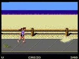 Retro Games: California Games