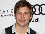 Justin Deeley