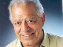 Dara Singh is said to have suffered damage to his brain.